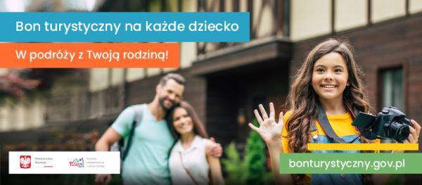 BON 820x360 B2C