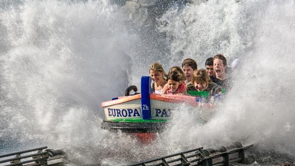 amusement park 237200 1920