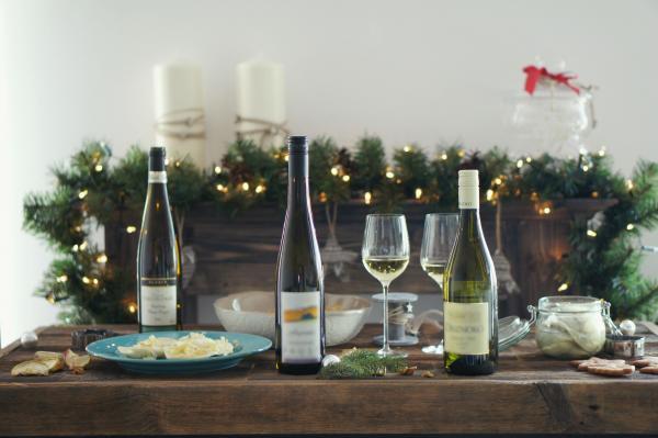 Wina Boe Narodzenie