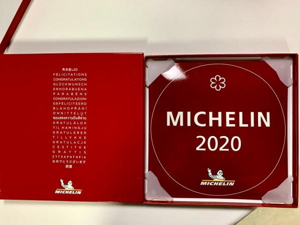michelin1
