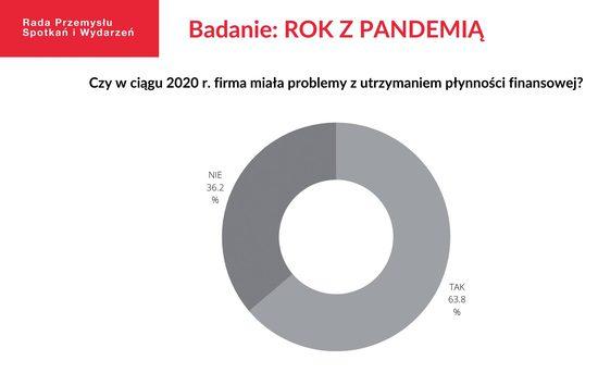 rt 2021 03b 33