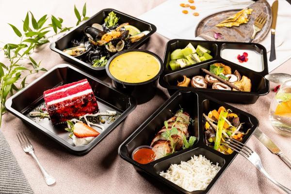 Kukua Healthy Food 2