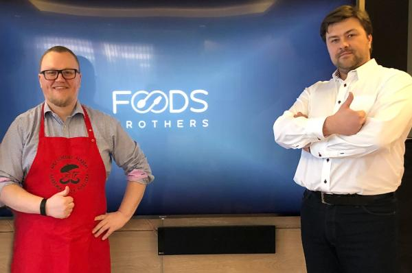 foods brothers