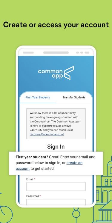 common1