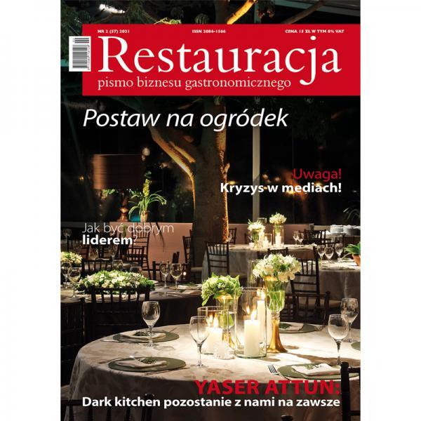 Restauracja 02