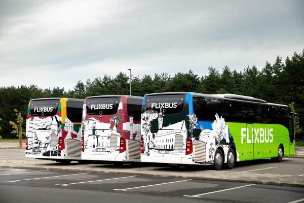 FlixBus kraje batyckie 2