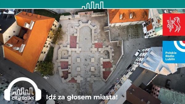 CT Lublin Sen Leszka Czarnego