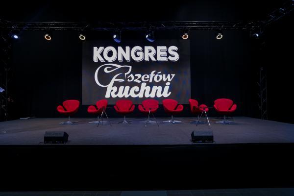 KongresSzefowKuchni2019 0012